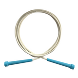 PVC Speed Rope 8-11ft.
