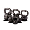 Cast Iron Kettlebells by York