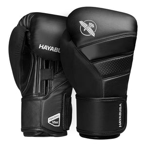 hayabusa t3 gloves