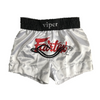 "Fairtex ""Viper"" Muay Thai Shorts"