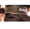 Grizzly Pacesetter Padded Pro Weight Belt (Unisex)