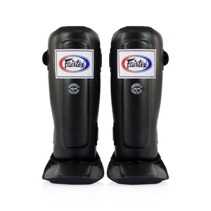 sp3 fairtex shinguards