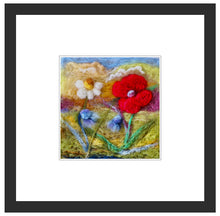 Load image into Gallery viewer, Meadow Flowers
