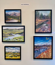 Load image into Gallery viewer, Fall Creek Priddis