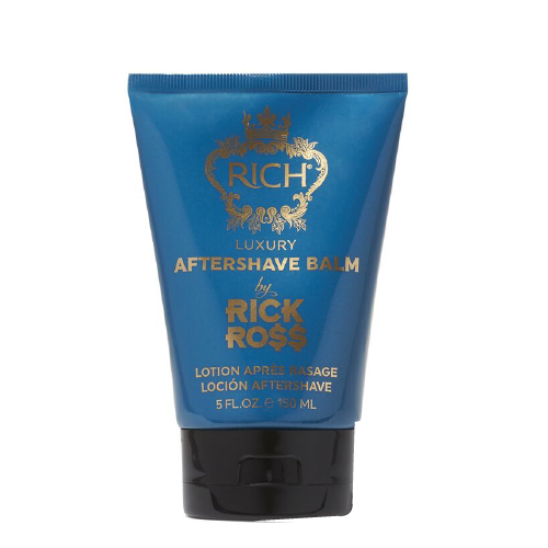 Rich by Rick Ross After Shave