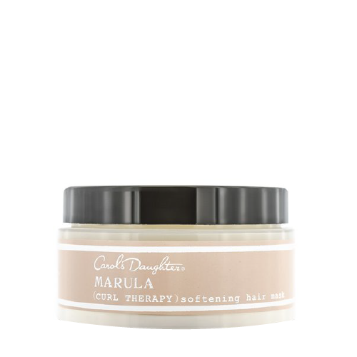 Carol's Daughter Marula Curl Therapy 4 Product Collection