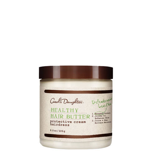Carol's Daughter Hair Milk Healthy Hair Butter