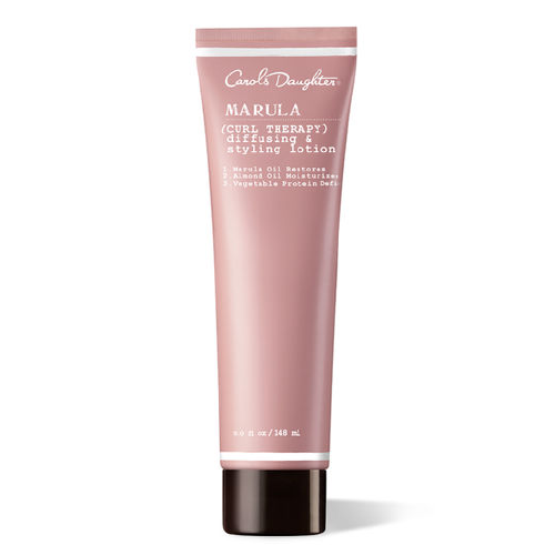 Carol's Daughter Marula Curl Therapy Styling Lotion