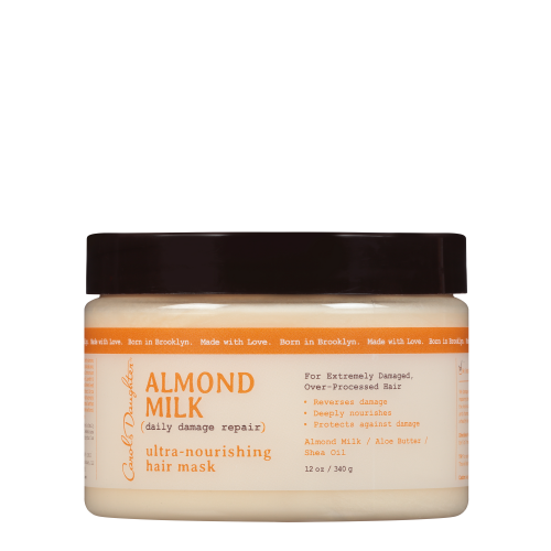 Carol's Daughter Almond Milk Mask