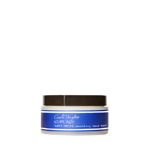 Carol's Daughter Cupuacu Anti Frizz Smoothing Hair Mask