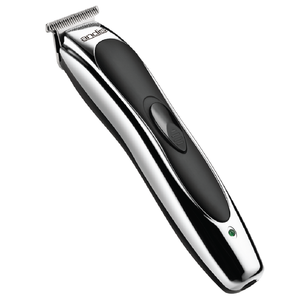 Andis Slimline 2 T-Blade Cordless Trimmer