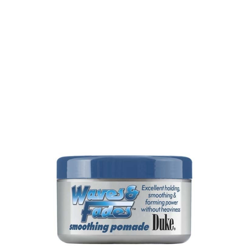 Duke Waves and Fades Pomade