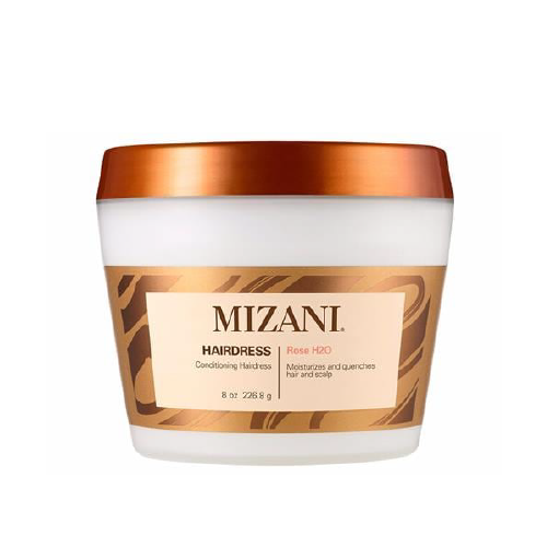 MIZANI Hairdress Rose H20