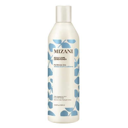 MIZANI Scalp Care Anti-Dandruff Conditioner