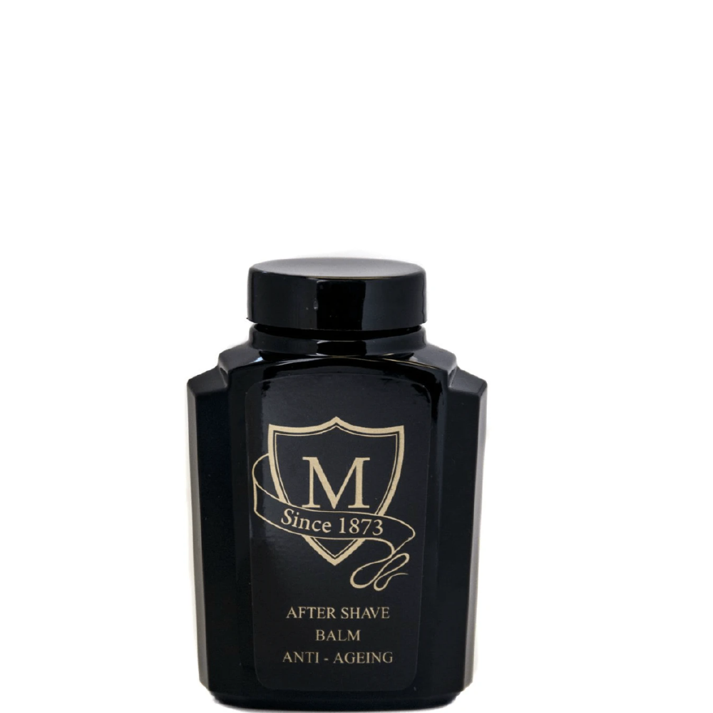 Morgan's Anti-ageing Aftershave Balm