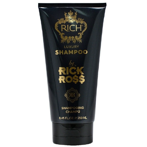 Rich by Rick Ross Shampoo
