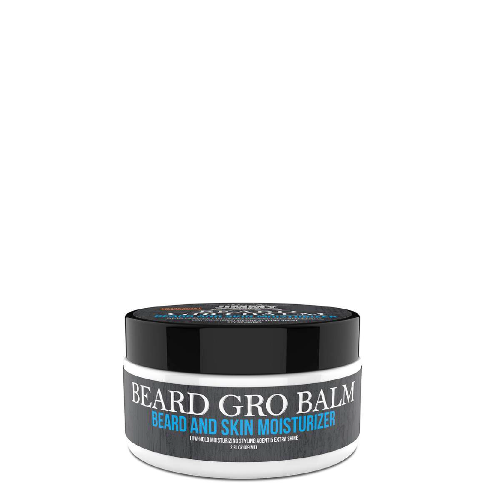 Uncle Jimmy's Hair Beard Gro Balm