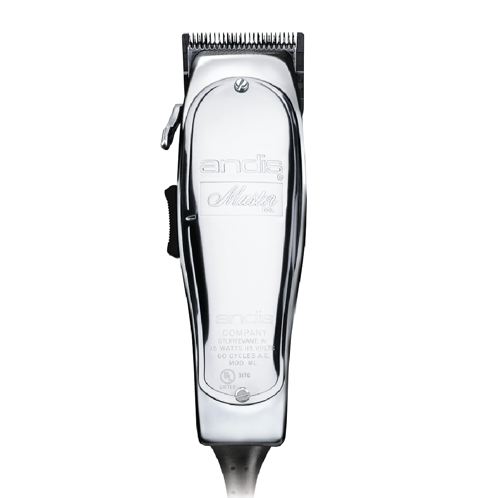 Andis Clipper Master
