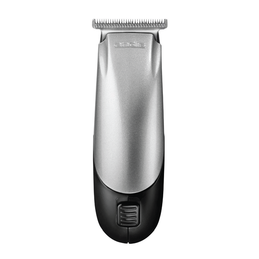 Andis Trim 'N Go Trimmer