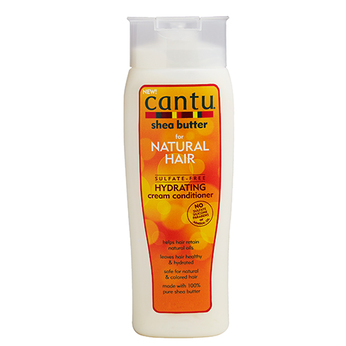 Cantu Shea Butter Hydrating Cream Conditioner