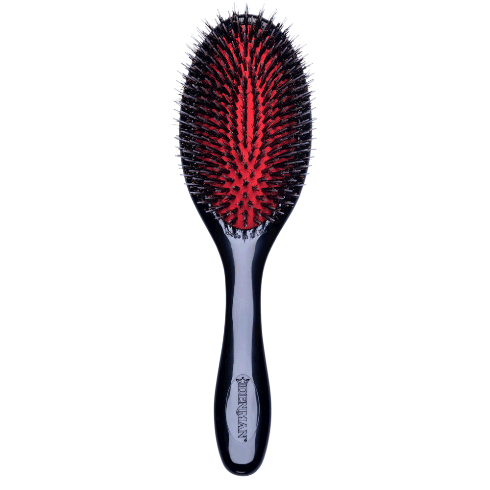 Denman D81L Large Style and Shine Brush