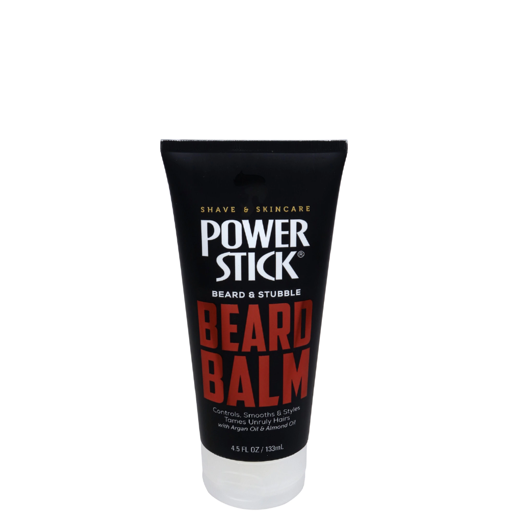 Power Stick Beard Balm