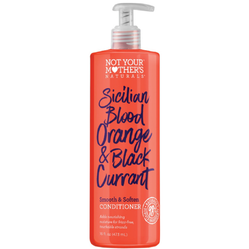 Not Your Mother's Blood Orange and Black Currant Conditioner