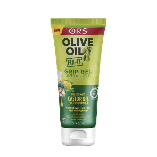 ORS Olive Oil Fix It Grip Gel Ultra Hold
