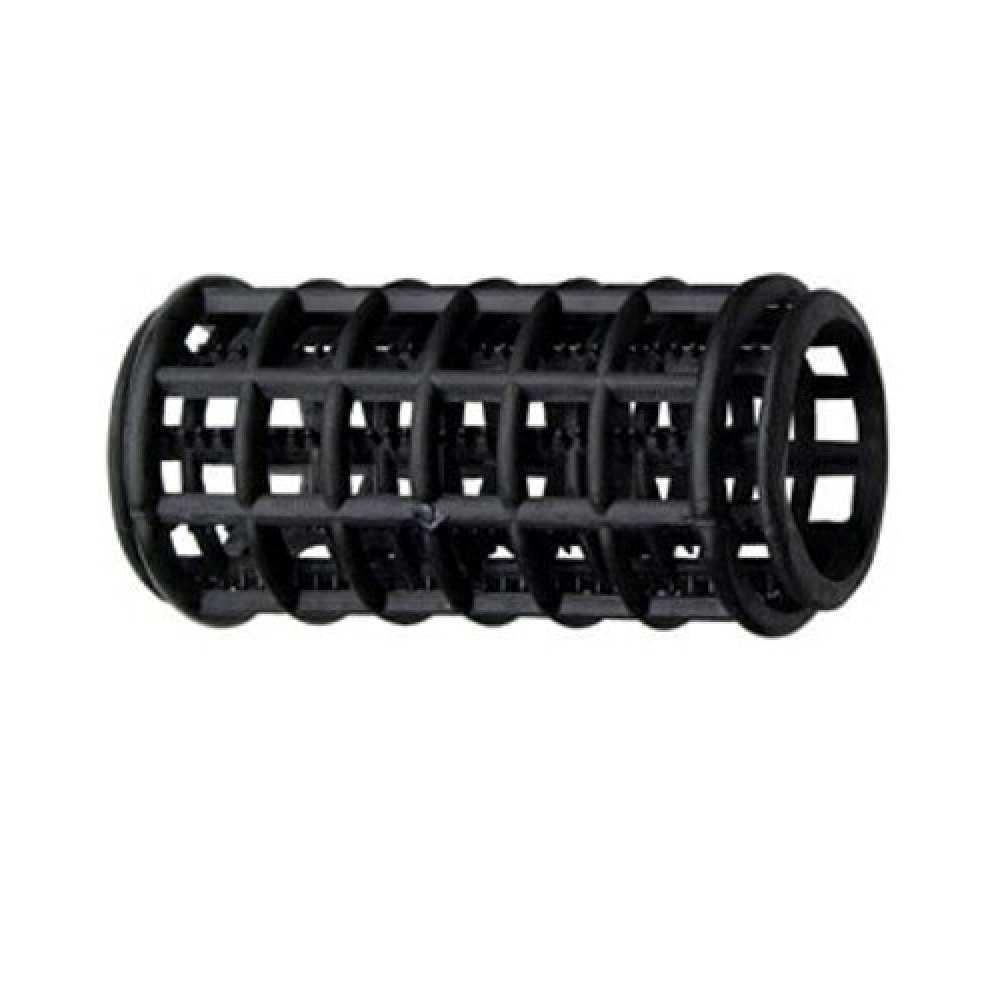 Snap-On Magnetic Rollers Black - 1
