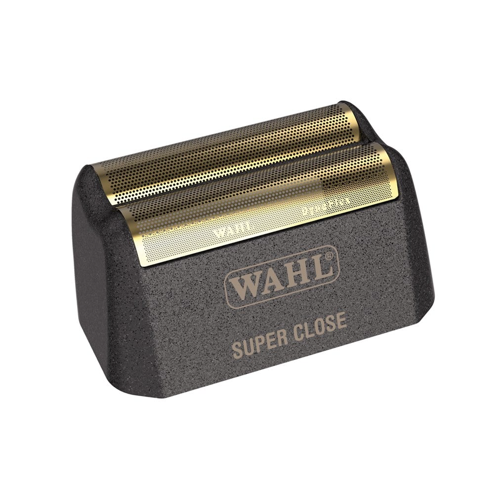 WAHL 5 Star Finale Lithium Bump Free Shaver