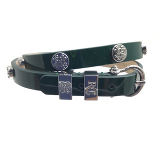 Primary Photo - BRAND: RUSTIC CUFF STYLE: BRACELET COLOR: GREEN OTHER INFO: F3 SKU: 258-25871-11186