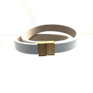 Primary Photo - BRAND: RUSTIC CUFF STYLE: BRACELET COLOR: WHITE OTHER INFO: 28   MEGAN SKU: 258-258113-7060