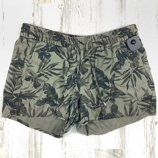 Primary Photo - BRAND: OLD NAVY STYLE: SHORTS COLOR: GREEN SIZE: 8 SKU: 258-25885-32988
