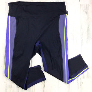 Primary Photo - BRAND: FABLETICS STYLE: ATHLETIC PANTS COLOR: BLACK SIZE: 4X SKU: 258-258111-11451