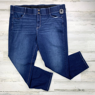 Primary Photo - BRAND: APT 9 STYLE: JEANS COLOR: DENIM SIZE: 24 SKU: 258-25840-16168