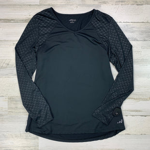 Primary Photo - BRAND: BCG STYLE: ATHLETIC TOP COLOR: BLACK SIZE: XL SKU: 258-258111-8425