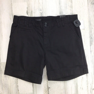 Primary Photo - BRAND: KUT STYLE: SHORTS COLOR: BLACK SIZE: 12 OTHER INFO: NWT! SKU: 258-25871-13030