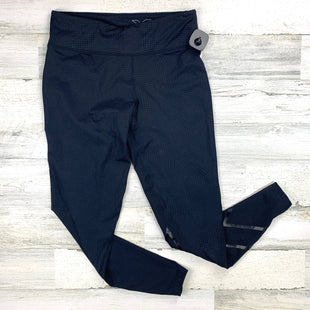 Primary Photo - BRAND:    2XUSTYLE: ATHLETIC PANTS COLOR: BLACK SIZE: M OTHER INFO: 2XU SKU: 258-258111-8388