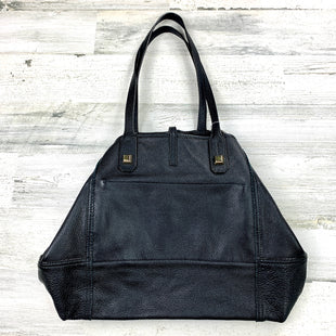 Primary Photo - BRAND: STELLA AND DOT STYLE: HANDBAG COLOR: BLACK SIZE: MEDIUM SKU: 258-25898-9970
