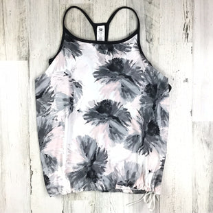Primary Photo - BRAND: FABLETICS STYLE: ATHLETIC TANK TOP COLOR: GREY SIZE: XS SKU: 258-25898-11702
