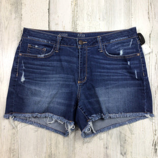 Primary Photo - BRAND: ANA STYLE: SHORTS COLOR: DENIM SIZE: 12 SKU: 258-258111-6163