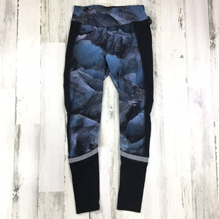 Primary Photo - BRAND:    SWEATY BETTY STYLE: ATHLETIC CAPRIS COLOR: BLUE SIZE: S OTHER INFO: SWEATY BETTY SKU: 258-258113-9397