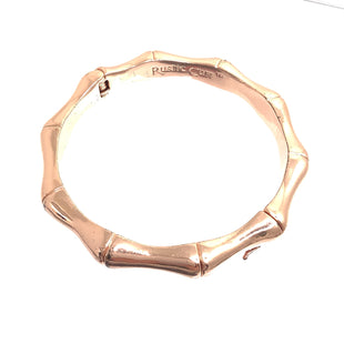 Primary Photo - BRAND: RUSTIC CUFF STYLE: BRACELET COLOR: COPPER OTHER INFO: 12 CHELSEA SKU: 258-25898-10968