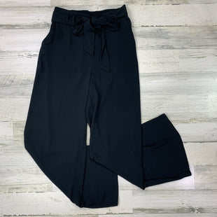 Primary Photo - BRAND: A NEW DAY STYLE: PANTS COLOR: BLACK SIZE: S OTHER INFO: FLOWY PANTS W/POCKETS SKU: 258-25811-12988