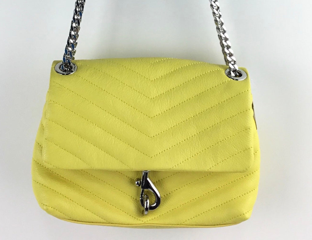 Handbag Designer By Rebecca Minkoff  Size: Medium