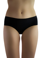 A Package of 2 Zibana Panties
