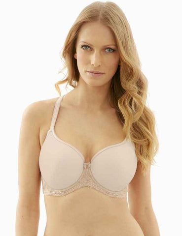 Panache Bras - Cari 7961 - Nude SPECIAL OFFER FREE EXPRESS SHIPPING