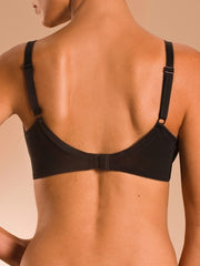 Chantelle Bras - Tamaris 1660 - Black