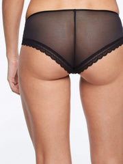 Chantelle Panties - Allure Hipster 2234 - Black