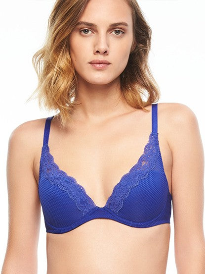 Passionata Bras - Brooklyn 5701 - Blue